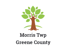 Morris Township, Greene County