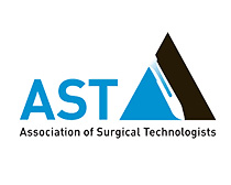 Association of Surgical Technologists